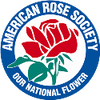 Click Here to visit the American Rose Society website.
