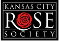 Kansas City Rose Society